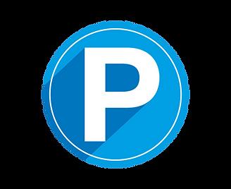 parkki.png