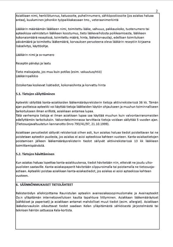 Näyttökuva 2021-04-22 sivu2.jpg