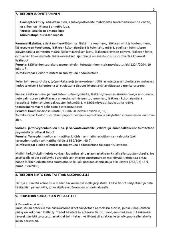 Näyttökuva 2021-04-22 sivu3.jpg
