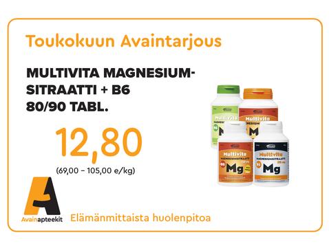 AkfLKD_FacebookMultivitaMagnesiumsitraat