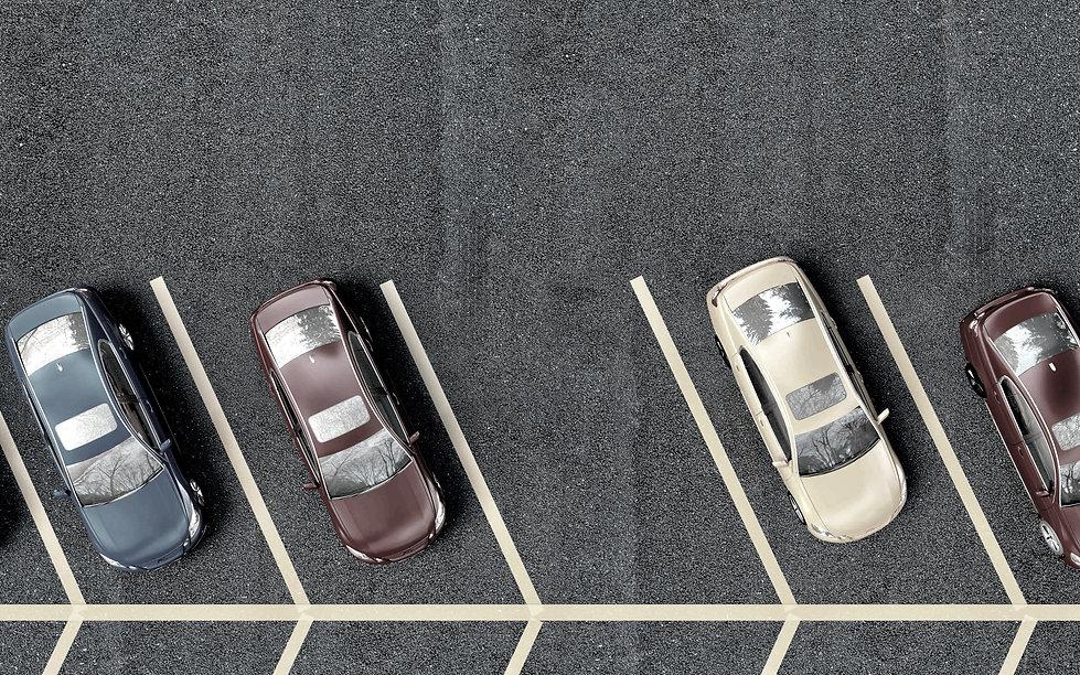 Parkkipaikkakuva(raunistula)_edited.jpg