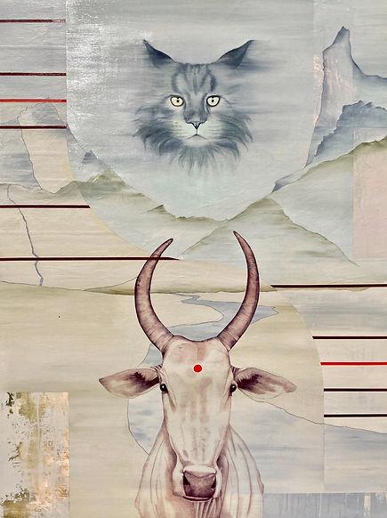 05_Funk P_Cat Cow.JPG