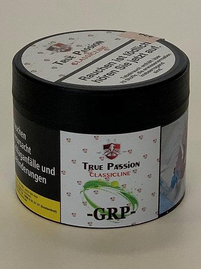 True Passion CLASSICLINE 200g -GRP-