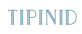 LOGO_TIPINID_SITE.png