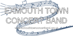 Exmouth Town Concert Band