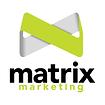white coloured logo.png