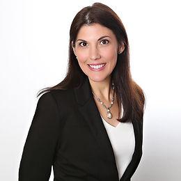 female digital marketing consultant
