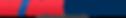 escarpment header-logo_2x.png