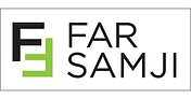 far-samji-logo.png
