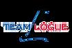 Logo-TeamLogue-2017.png