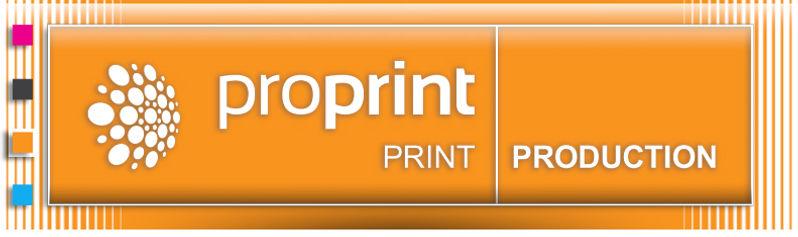 pos_production_dept_retail-point-of-sale