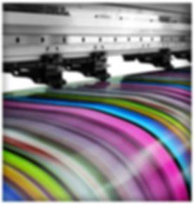 printing-adam_jarvis_juggernaut_illustra