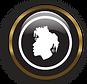 omar-lyefook-nft-omarnft_com-footer-icon