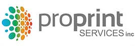 proprint_services_inc_logo.jpg