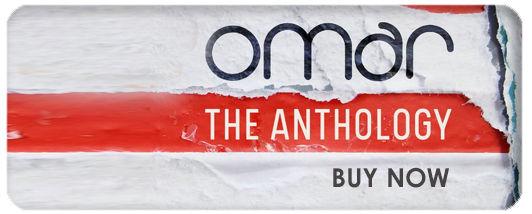 buy-now-omar-anthology.jpg
