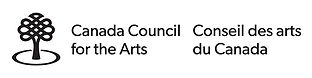 canada-council-for-the-arts-adam-jarvis-
