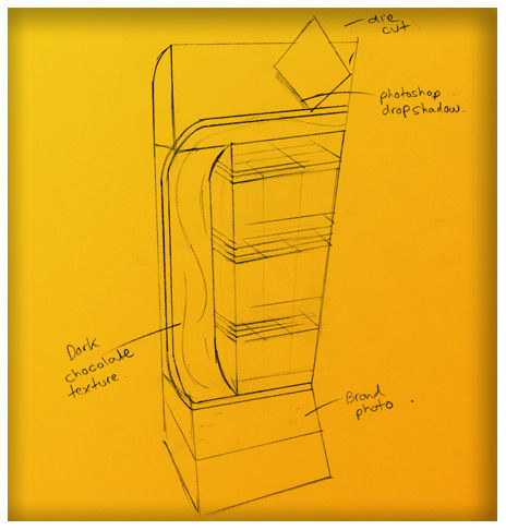 pos_design-adam_jarvis_juggernaut_illust