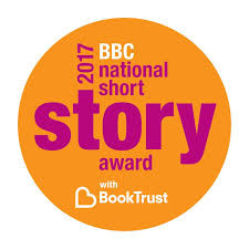 """The Edge of the Shoal"" shortlisted for the BBC National Short Story Competition"