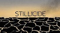 BBC Radio 4 Stillicide Cynan Jones