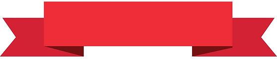 ribbon-banner-icon-vector-10063988_edite