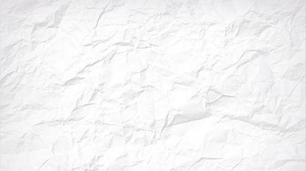 Minimalist-Crumpled-Paper-Simple-Backgro
