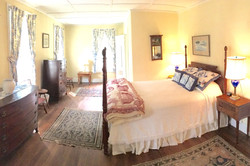 Fitch Room