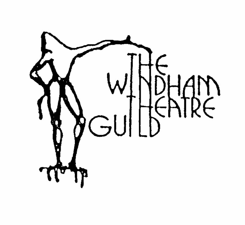 Windham Theater Guild