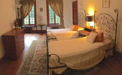 Golding Second Room