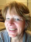 Claire Entwistle