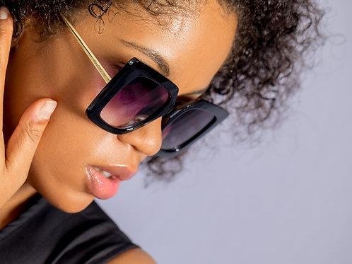 Ikita Sunglasses