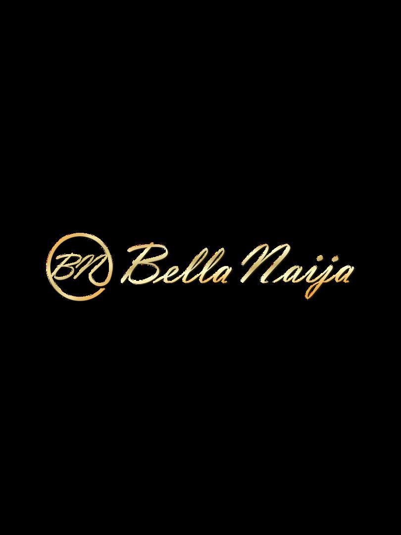Anaiah Grace Bella Naija
