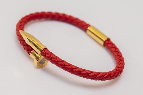 GS Bracelet Gold