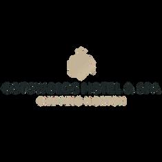 Cotsworlds Hotel
