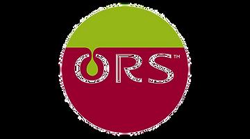 kisspng-ors-hair-mayonnaise-organic-root