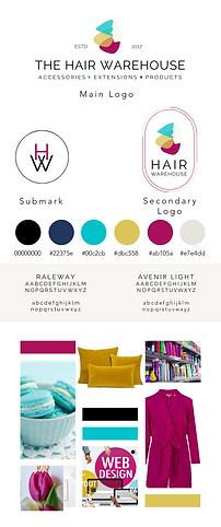 Hair Warehouse (2).png