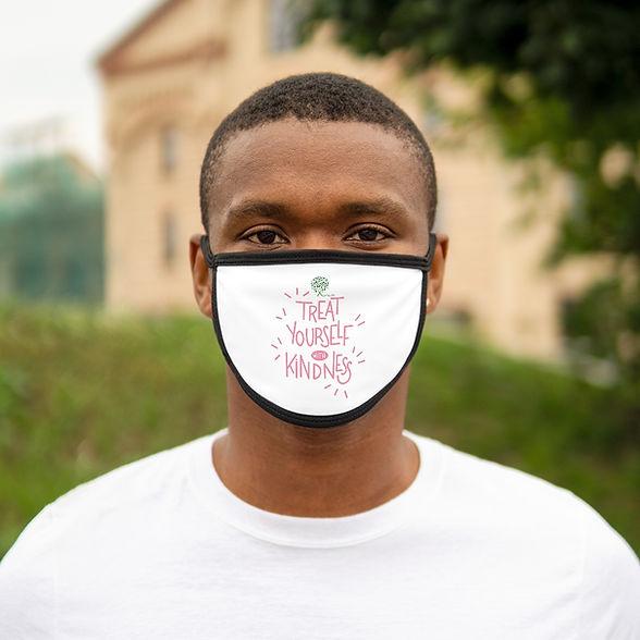 mixed-fabric-face-mask.jpg