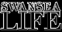 SLF_logo_edited.png