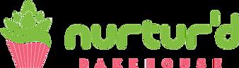 Nurtur'd Bakehouse Logo.png