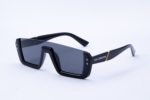Reamless Sunglasses
