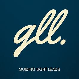 Guiding Light Leads initials script (1).