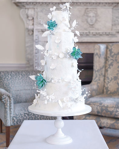 TEES BAKERY WINTER CAKE.jpg
