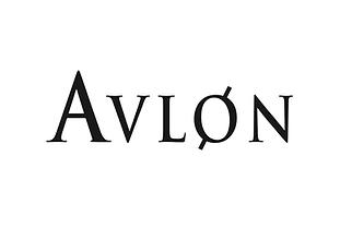 AvlonText_logo.png