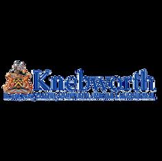 Knebworth House