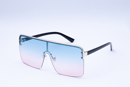 Robocop Sunglasses