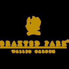 Braxted Park
