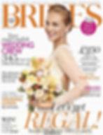 Brides-UK-May-June-2018-790x1024.jpg