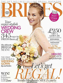 Brides-UK-May-June-2018-790x1024.jpg