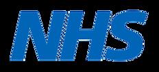 Symbol-NHS_edited.png
