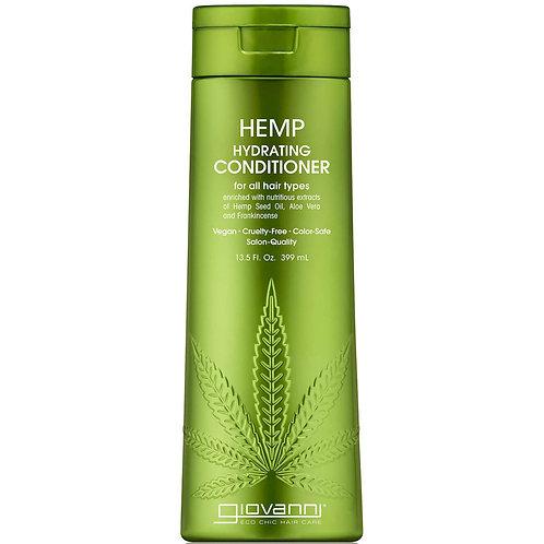 Giovanni Hemp Hydrating Conditioner 399ml.jpg