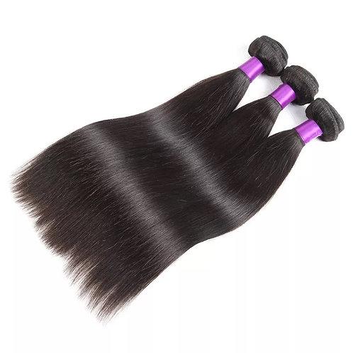 STRAIGHT VIRGIN REMI GRADE 10 HUMAN HAIR